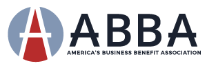 American Business Benefits Association